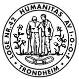 42 Humanitas