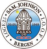 Sam. Johnson