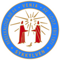 Loge Venia segl