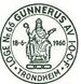 GUNNERUS