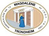 R73 Magdalene