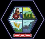 Logens Emblem
