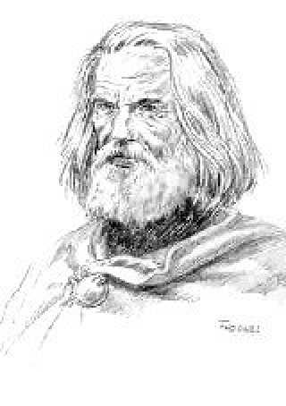 Erling Skjalgsson fra Sola * ca. 970 † 21.12.1028