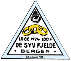 Ny Logo Nr 4 Godkjent