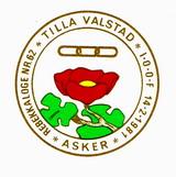 Tilla Valstad