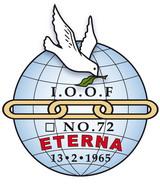 Instituert 13. februar 1965.