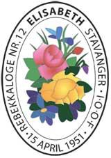 Loge emblem