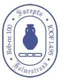 Sarepta