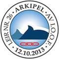 Arkipel segl